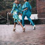 Cum asortezi pantofii cu rochia? Trucuri utile pentru o fashionistă adevărată