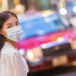 Coronavirus, simptome și prevenție. OMS a declarat alertă mondială