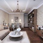 Lustre pentru casă – Cum să alegi cel mai bun design