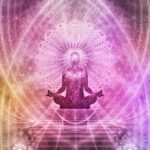 Cele 7 chakre, echilibru și energie