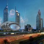 Deschideri și evenimente noi în Dubai în prima jumătate a anului 2020