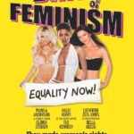 2001_Guerrilla-Girls_Birth-Of-Feminism-Copyright-©-Guerrilla-Girls-and-courtesy-of-guerrillagirls.com_