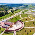 Locuri de vis în Botoșani
