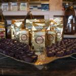 (P) Lavazza relansează QUALITÀ ORO, unul dintre produsele lor emblematice