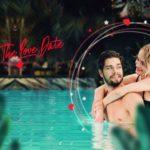 Destinații romantice de Valentine's Day și Dragobete