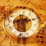 Horoscop zilnic – 2 martie 2021. Pluto face jocurile. Haos interior