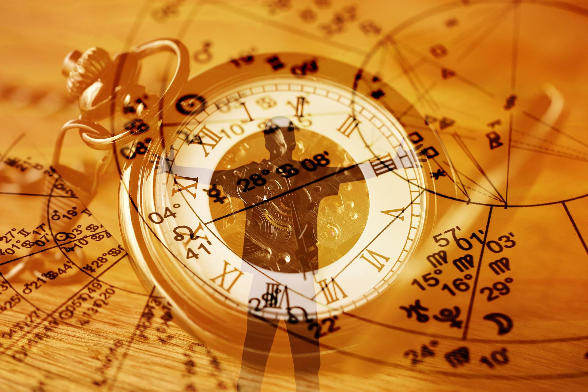 horoscop 10 noiembrie
