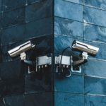 (P) 6 motive care susțin achiziționarea unui sistem de supraveghere video