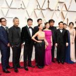 Premiile Oscar 2020: lista completă a câștigătorilor