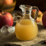 Oțetul de mere – 5 virtuți terapeutice de care merită să profiți