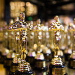 Premiile Oscar: 10 femei care au scris istorie