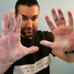 """""""Spală-te pe mâini"""" corect, cu HaHaHa Production"""