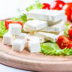 5 delicii culinare grecești în care poți folosi brânza Feta