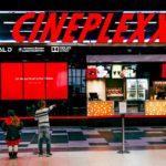 Cineplexx deschide la Sibiu un nou cinematograf