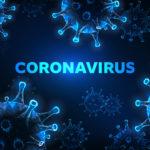 Părul poate purta și el virusul! Tot ce trebuie să știi despre Coronavirus (COVID-19)