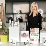 Detoxificarea și oxigenarea pielii cu produsele Guinot Detoxygene