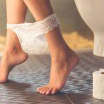 Ce spune frecvența urinării și a scaunelor despre starea ta de sănătate?