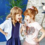 5 activități de făcut în casă cu copilul
