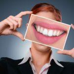 Psihoneuroimunologia și dinții în timp de criză