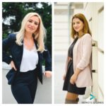 Primul proiect online din România ce promovează munca la distanță