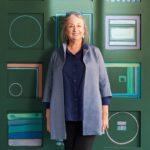 (P) Paleta de culori a unei afaceri de succes – povestea Annie Sloan