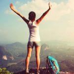 10 metode sugerate de psihologi pentru a ne regăsi echilibrul și bucuria