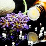 Homeopatia: cum și când acționează