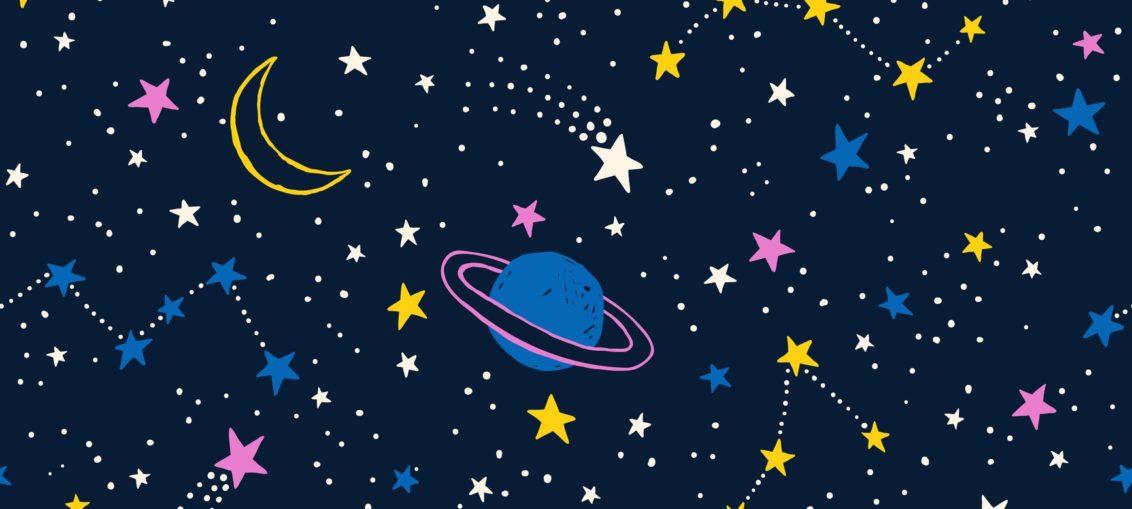 horoscop 24 noiembrie