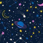 Horoscop zilnic – 24 noiembrie 2020. O zi aproape obișnuită