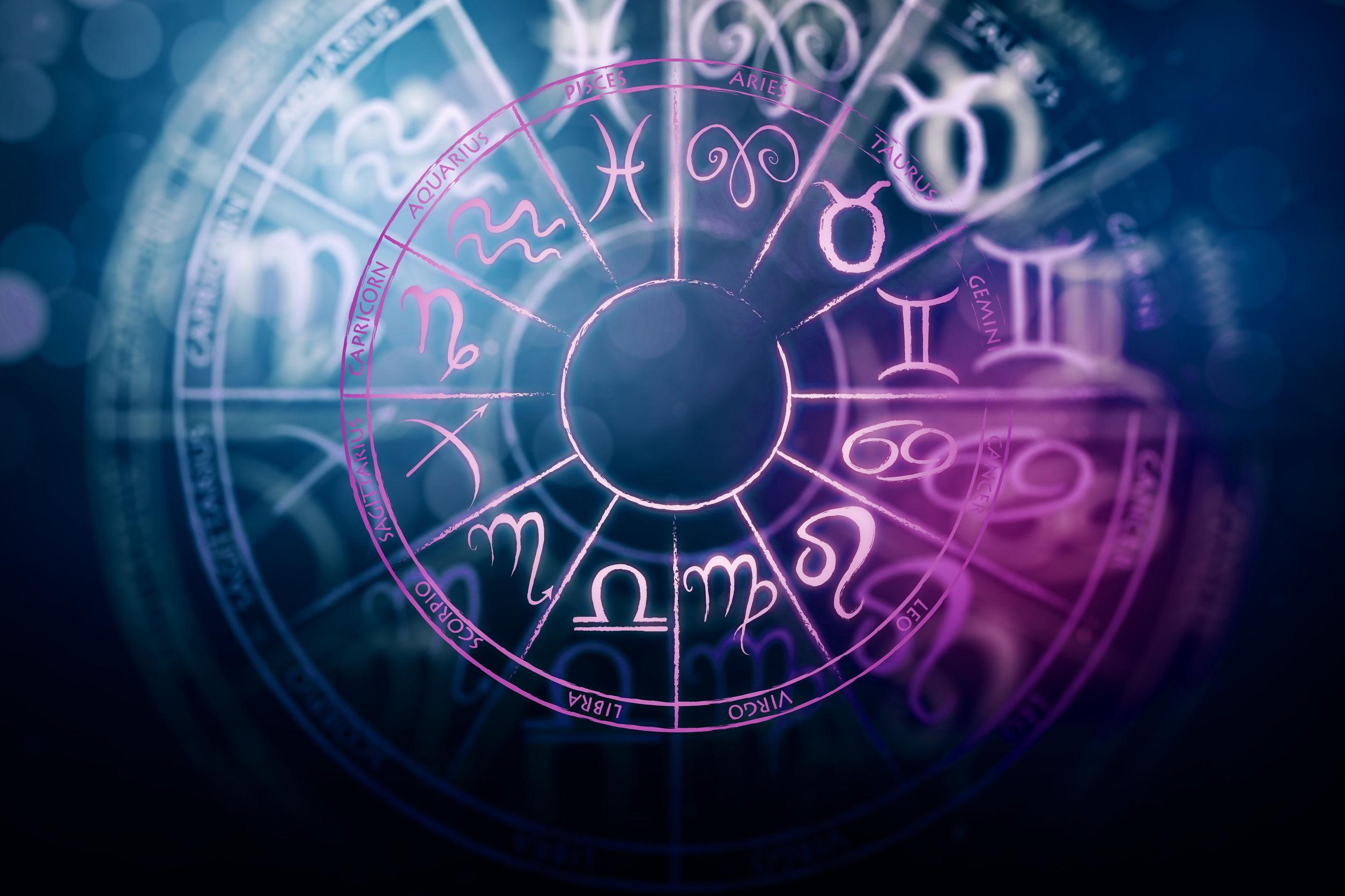 horoscop weekend