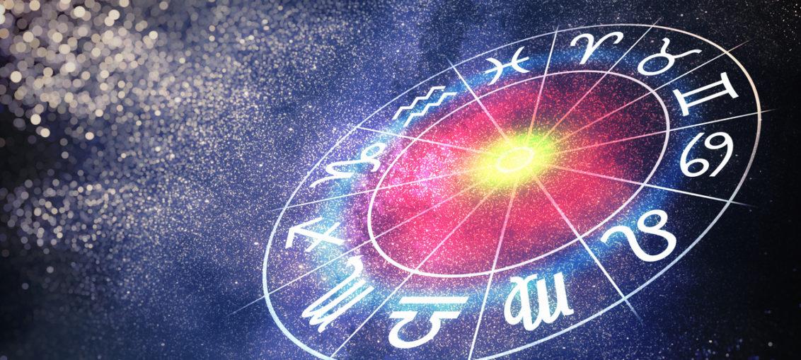 horoscop 21 22 noiembrie