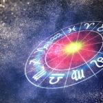 Horoscop zilnic – 11 februarie 2021. Să căutăm altă cale
