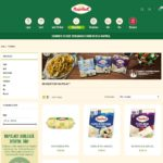 Napolact lansează propriul magazin online