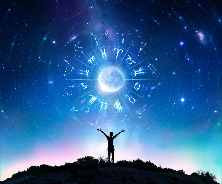 Horoscop 30 iunie. Cu greu reușești să faci față ...  |Horoscop 30 Iunie 2020