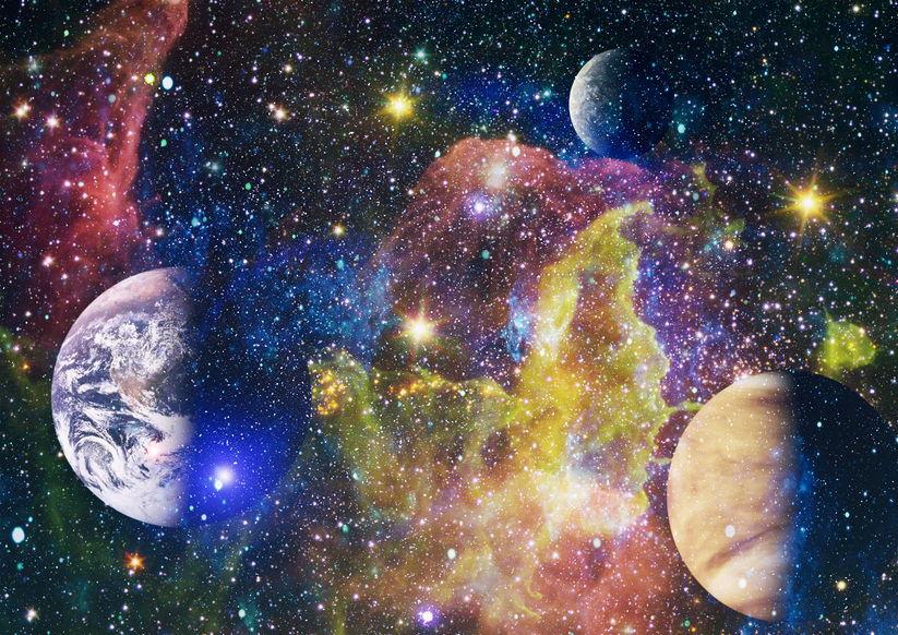 Horoscop de weekend 20-21 iunie 2020. Se anunță un weekend ...  |Horoscop 30 Iunie 2020