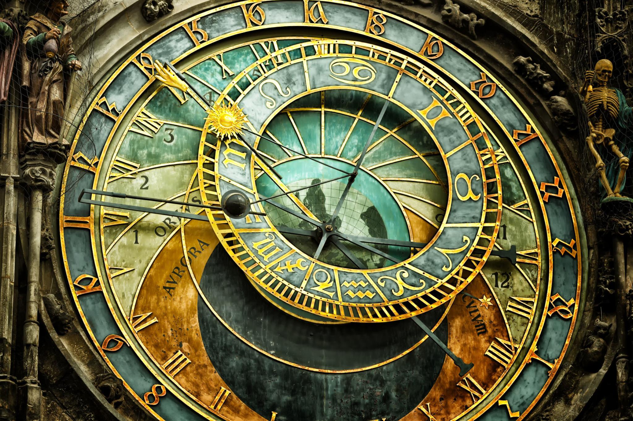 Horoscop zilnic, 19 iunie 2020. Previziuni astrale pentru ...  |Horoscop 30 Iunie 2020