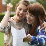 Examenul de Evaluare Națională: cum îl ajuți pe copil să facă față cu brio