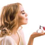 Parfumurile care fac senzație vara asta