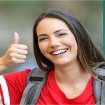 Platforma educațională online ExamenulTau.ro este, de acum, disponibilă gratuit și pe Google PlayStore!