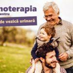 Imunoterapia, tratament pentru cancerul de vezică urinară