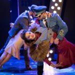 """Teatrul """"Stela Popescu"""" prezintă """"Femeia, eterna poveste"""" în aer liber la Teatrul de vară Herăstrău pe 30 iulie"""