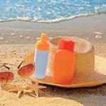 SPF, secrete și sfaturi pentru o vară de vis