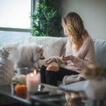 Stilul Hygge. 7 sfaturi pentru a trăi mai simplu, o viață mai fericită și mai plăcută