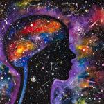 Horoscop pentru weekend – 6-7 februarie 2021. Lecții de viață