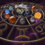 Horoscop zilnic – 7 decembrie 2020. O nouă zi, o nouă viață