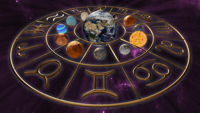 horoscop 14 august
