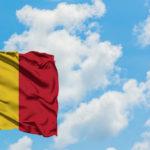 29 iulie, Ziua Imnului Național al României. Câte imnuri a avut România?