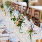 Aspecte esenţiale pe care obligatoriu le iei în calcul când organizezi o nuntă