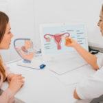 Fertilizare in vitro sau inseminare artificială? Cele mai frecvente întrebări