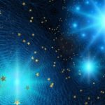 Horoscop zilnic – 24 februarie 2021. Să ne reactivăm dorințele secrete